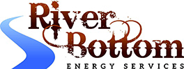 River Bottom Energy Services